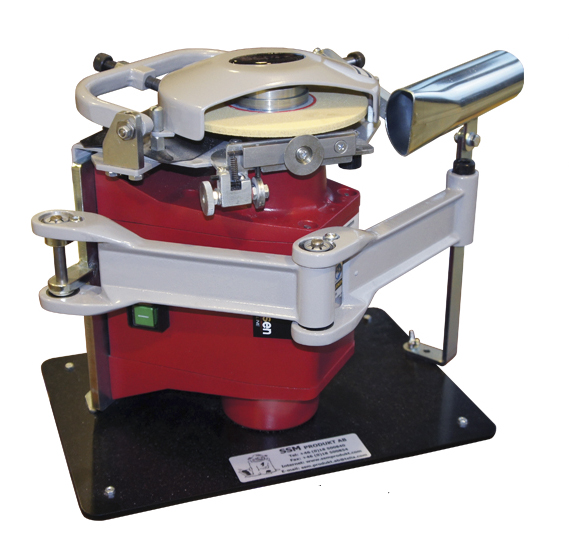 skate-sharpening-machines-ssm-2
